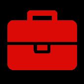 Starter Kit base